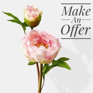 ✨ Make An Offer!